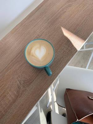Открыть кофейню с нуля: франшиза, свой бизнес, документы, бизнес-план, что делать, шаги