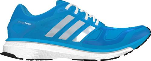 Кроссовки adidas для бега