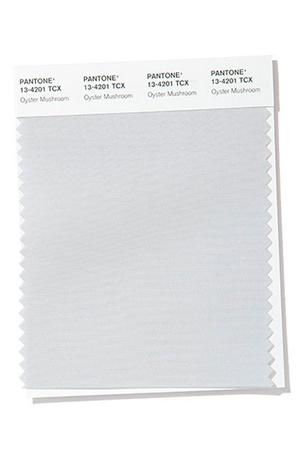 PANTONE 13-4201