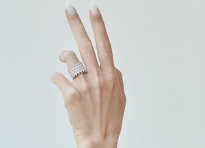 Avgvst Jewelry