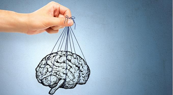 9 вопросов и ответов: какое решение лучше — от головы или от сердца?