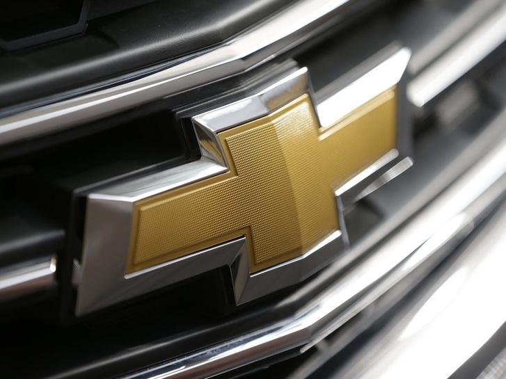 Фото №4 - Еще 10 сложных для произношения названий автомобилей
