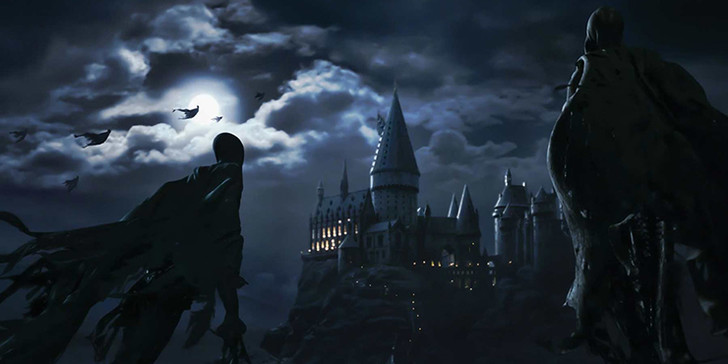 Фото №3 - Доказано: 3 волшебных психологических приема из «Гарри Поттера», которые работают в реальной жизни