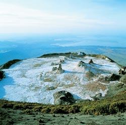 Фото №7 - Извержения миров
