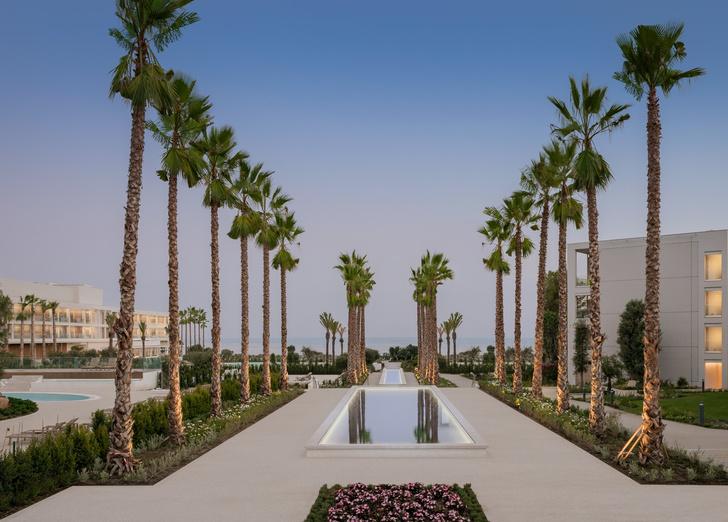 Фото №11 - Вокруг света: отель Ikos Andalusia в Марбелье