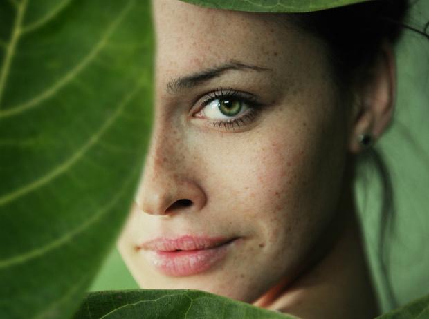 Фото №4 - Смываемся: 6 мифов об очищении кожи