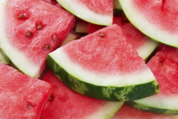 Фото №2 - 10 лучших летних продуктов от обезвоживания