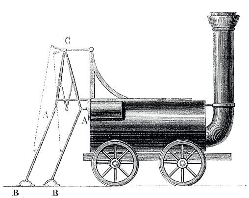 Фото №1 - 200 лет назад... в Швейцарии открыли первую сырную фабрику