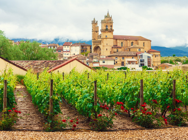 Фото №5 - Ваша тайная Испания: 7 мест для свидания вдали от туристических маршрутов