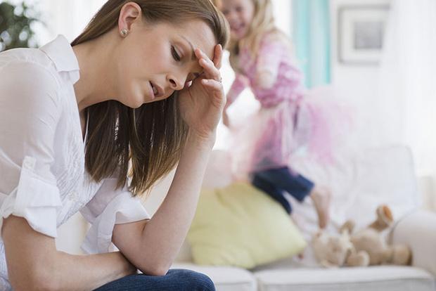 Фото №2 - У вас нет повода для стресса: учимся радоваться жизни