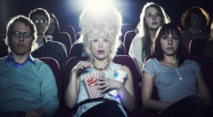 «Не зашло». Как выбрать фильм и не раскаяться?