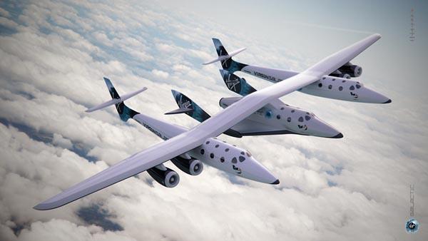 Фото №1 - Стивен Хокинг скоро отправится в космос