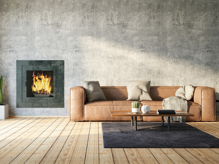 Фото №5 - Как оформить квартиру в стиле лофт: советы дизайнера