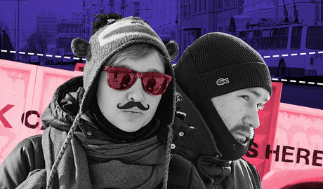 «Сокращение скверов— мировая практика, и Екатеринбург не исключение»