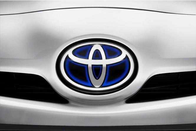 Фото №16 - Не простое украшение: 20 автомобильных эмблем со смыслом