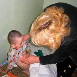 Фото №1 - Черногорию одолела кишечная инфекция