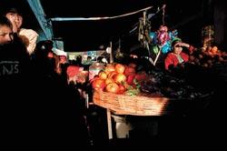 Фото №9 - Несгинувшие майя