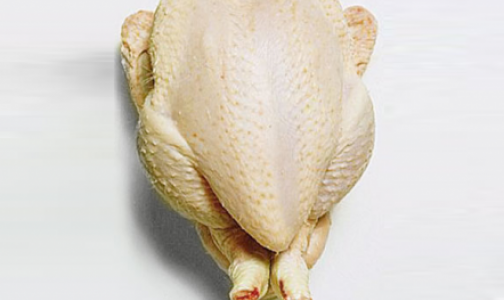 Фото №1 - Петербургские врачи советуют не слушать англичан и продолжать мыть курицу перед приготовлением