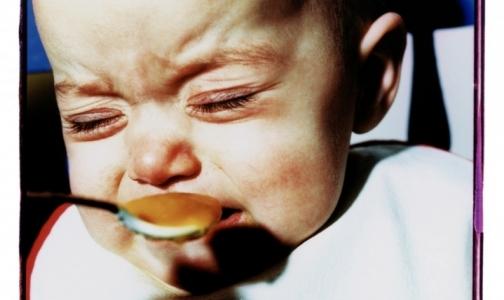 Фото №1 - ВОЗ объяснила, как долго нужно кормить ребенка грудью