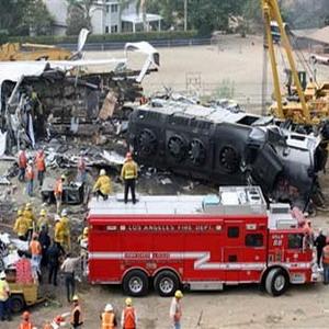 Фото №1 - Катастрофа из-за SMS