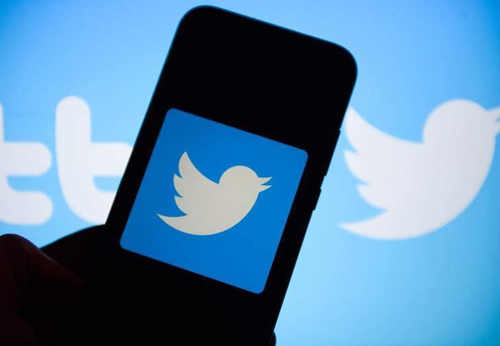 Фото №1 - «Твиттер» предупредил пользователей, что удалит неиспользуемые аккаунты, если не зайти в соцсеть до 11 декабря