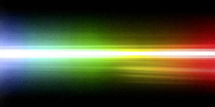 Фото №4 - Космос: признаки жизни