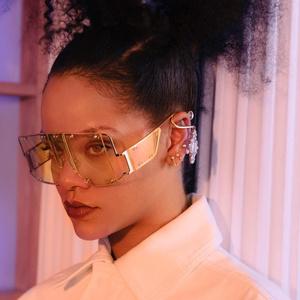 Фото №21 - 5 стильных способов носить каффы на ухо