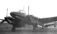 Фото №54 - Сравнение скоростей всех серийных истребителей Второй Мировой войны