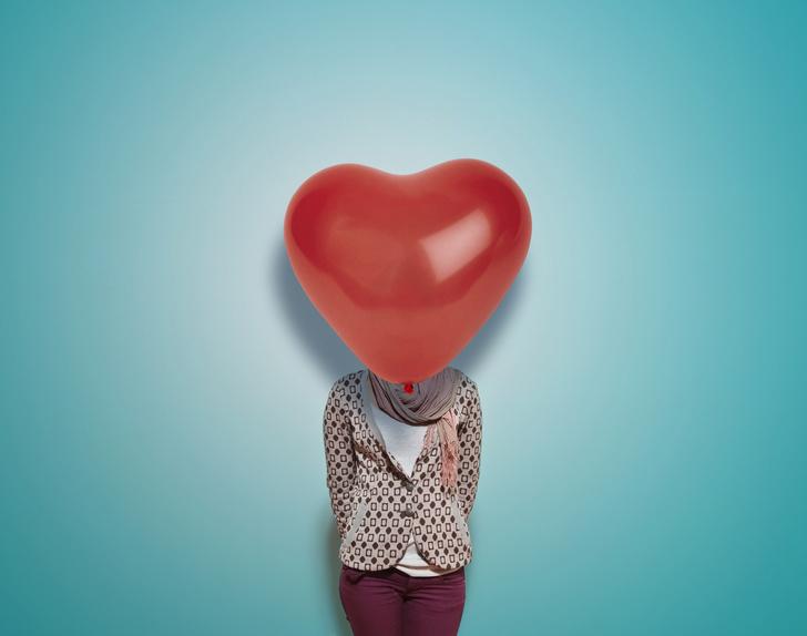 Фото №6 - Need Help: Что делать если призналась парню в любви, а он отверг?