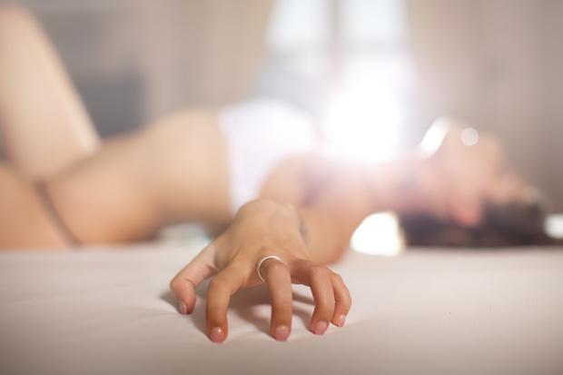 Как женщине повысить либидо, в 30, 40, после 50, отзывы, сексолог