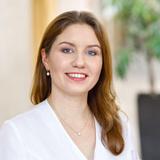 Анна Поварова
