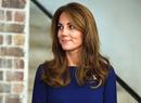 Не просто платье: что Кейт хотела сказать Королеве своим нарядом