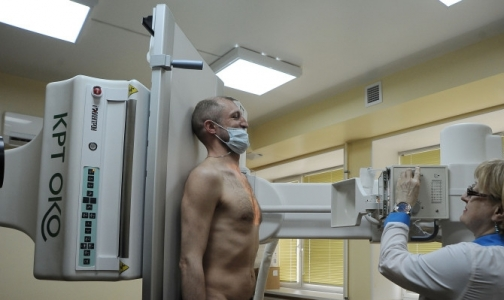 Фото №1 - Неделя профилактики рака: Где обследоваться в Петербурге