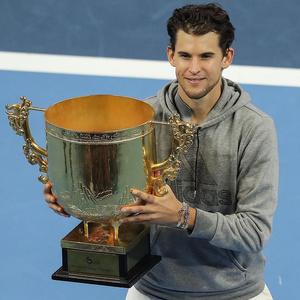 Фото №11 - Топ-10 самых горячих молодых теннисистов 🔥