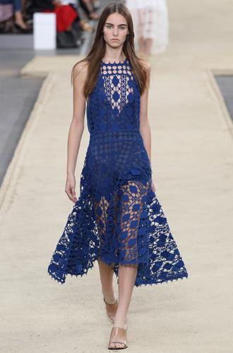 Фото №13 - Ветер перемен: что будет с Givenchy?