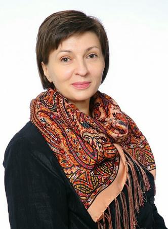 Фото №12 - Шикарные девушки «за 40». Фото жительниц Воронежа