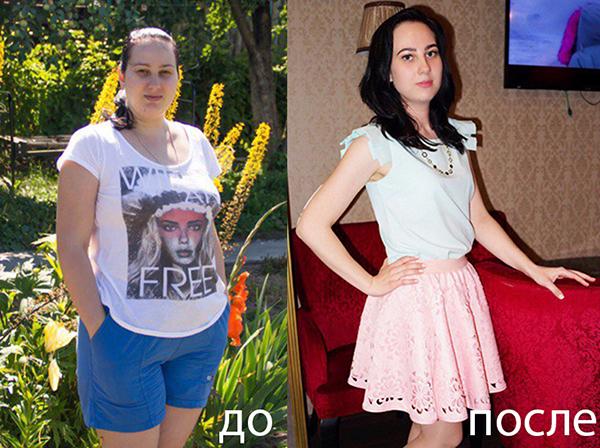 реальные истории похудения, до и после похудения фото, как сильно похудеть за неделю, месяц, год