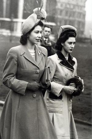 Фото №20 - В тени Короны: судьба «запасных» принцев и принцесс Великобритании