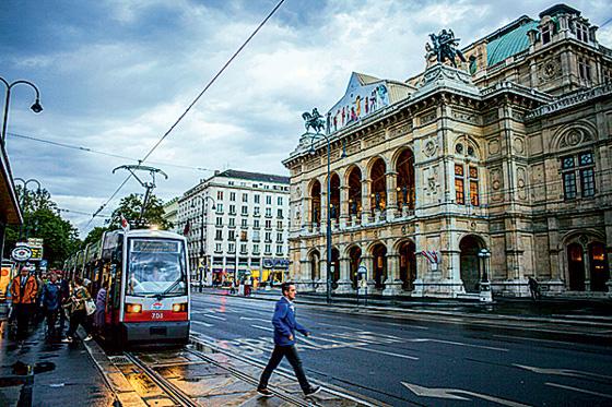 Фото №7 - Гражданин Европы