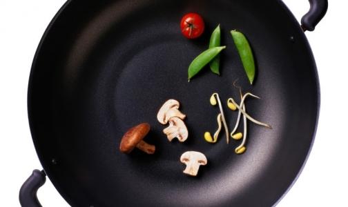 Фото №1 - 9 из 10 россиян никогда не смогут отказаться от мяса