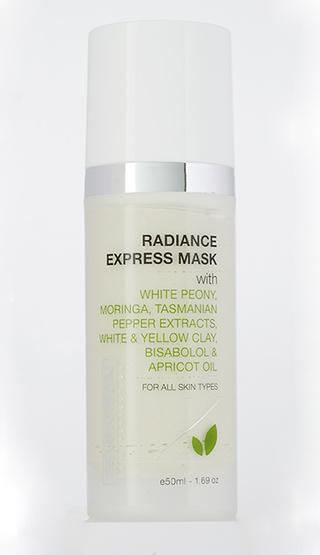 Как защитить свою кожу от мегаполиса