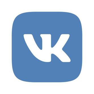 Фото №3 - Mail.ru Group переименовались в VK. Рассказываем, зачем и почему