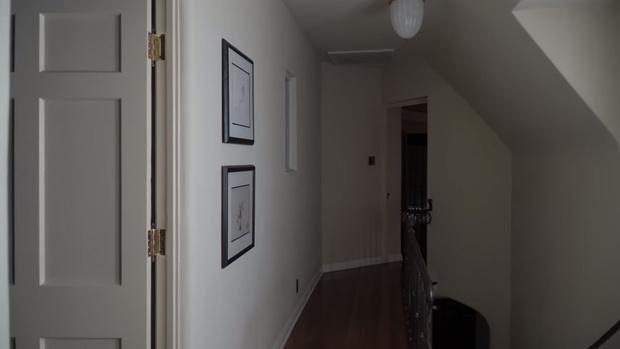Фото №2 - Тимур Бекмамбетов похвастал домом за 5 000 000 долларов