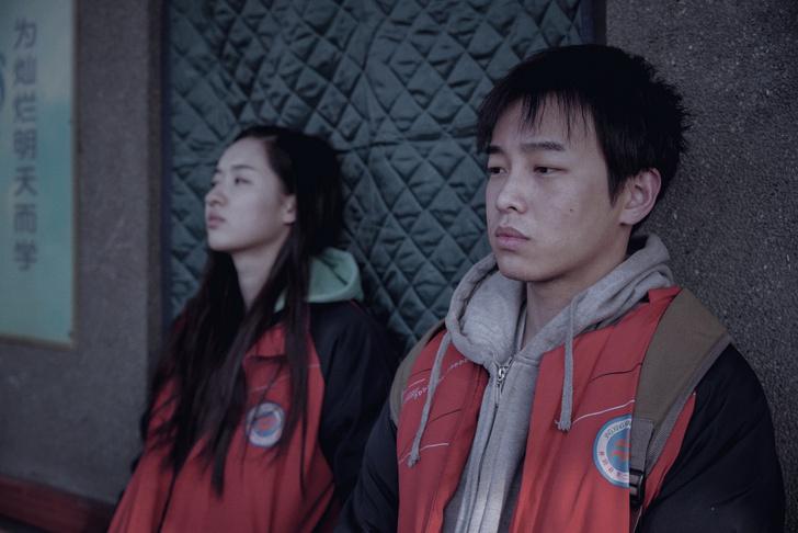 Фото №1 - В Петербурге покажут культовые фильмы из Китая