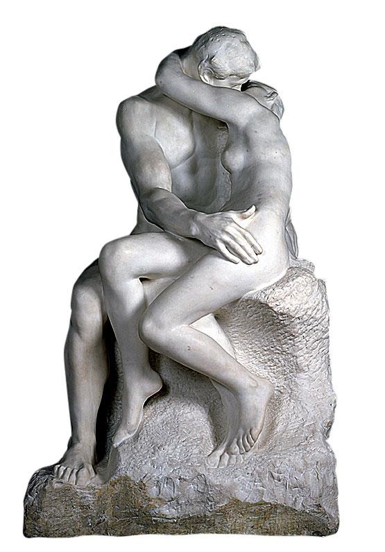 Фото №3 - Преступление вечной любви