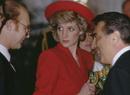 Изнанка короны: 9 печальных цитат принцессы Дианы о реалиях королевской жизни