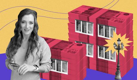 «Наступил новый кризис»: советы и прогноз от ипотечного брокера