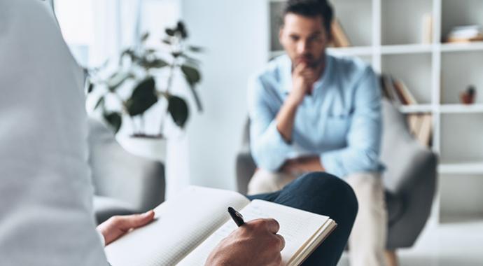 Как психотерапия меняет культуру?