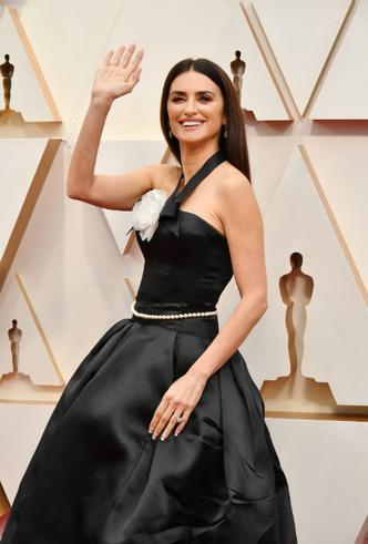 Фото №26 - «Оскар-2020»: лучшие образы церемонии награждения