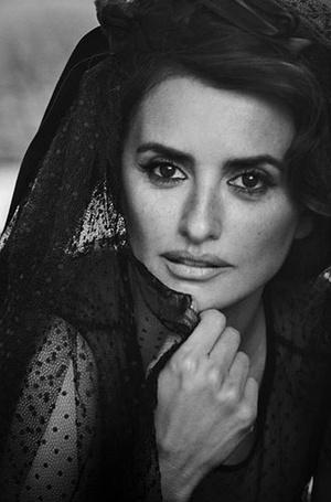 Фото №2 - 4 фотохудожника, которые перевернули мир модной фотографии